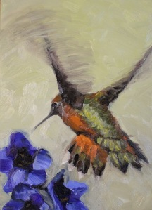 DP-9 Hummingbird1